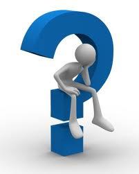 Linear Drive FAQs
